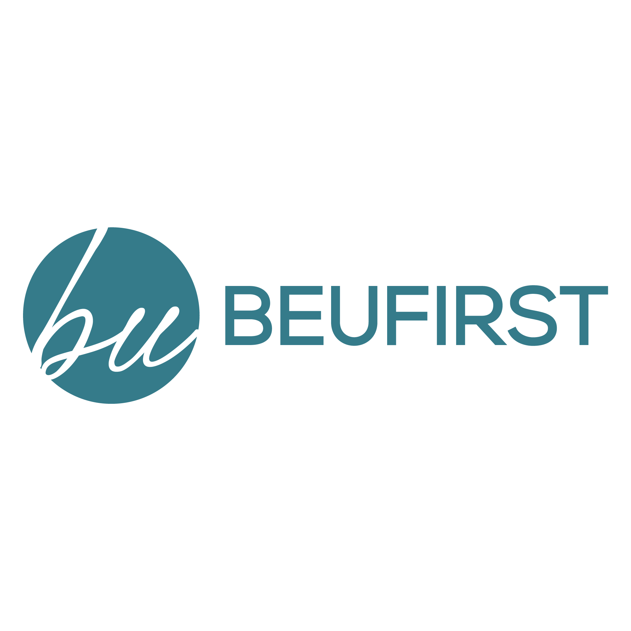 BEUFIRST